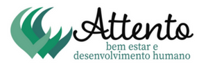 Attento Instituto – Londrina